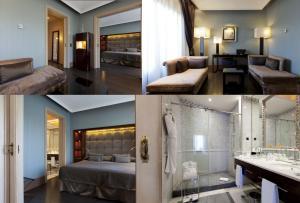 Hotel Casa Fuster (27 of 84)