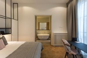 Hotel Quatier Latin