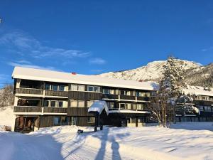 Storehorn Apartments - Hemsedal