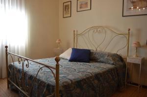 Casa Laura - AbcAlberghi.com