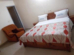Hotel Residence Annah