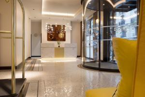 Le Tsuba Hotel (20 of 42)