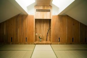 obrázek - Rock&Wood Cozy House