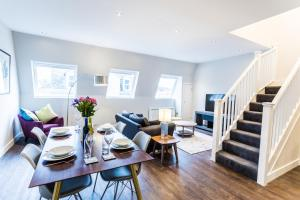 obrázek - Suite Life Serviced Apartments - Charnwood Court