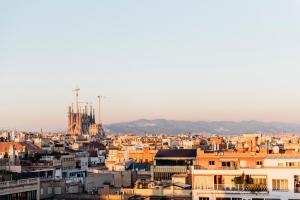 Almanac Barcelona (19 of 75)