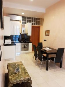 Appartamento Via Matteotti - AbcAlberghi.com