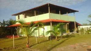 Mar House - Marau