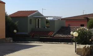 Appartamenti Crocetta - AbcAlberghi.com