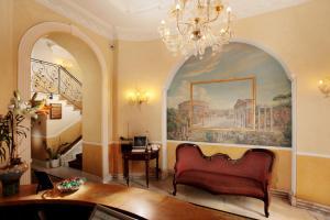 Hotel Solis - AbcAlberghi.com