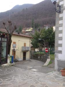 Appartamento Stella - Apartment - Lizzano in Belvedere