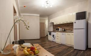 Shaulis Apartment Firenze - Russkoye Koyrovo