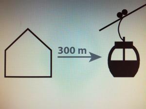 Apartments Dvor