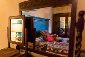 Berthoud Inn & Events, Bed & Breakfast  Berthoud - big - 62
