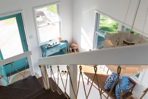 Sea Lion, Dovolenkové domy  Nantucket - big - 44