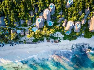 Papaya Playa Project (13 of 76)