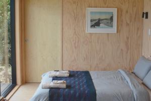 obrázek - The Huts
