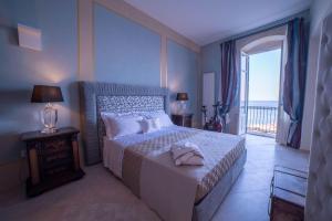 Hotel Ortigia Royal Suite - AbcAlberghi.com