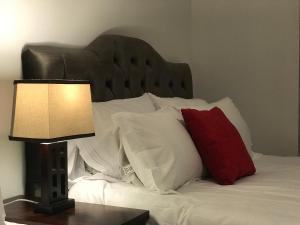 Premium Furnished Apartments Medical Center Houston - Houston