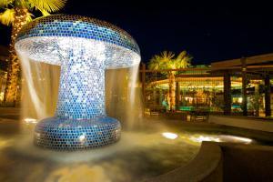 Calistoga Spa Hot Springs (17 of 28)