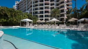 Marrakesh Apartments - Gold Coast