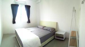 Jl Homestay Kampar, Alloggi in famiglia  Kampar - big - 4