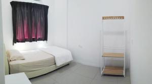 Jl Homestay Kampar, Alloggi in famiglia  Kampar - big - 3