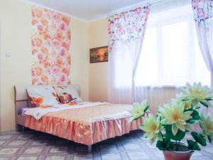 Уютная квартира в новом доме - Sobinka