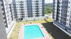 Jl Homestay Kampar, Homestays  Kampar - big - 8