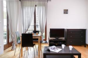 Capital Apartments - Centrum - Pokorna - Varšava