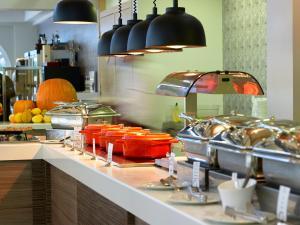 Anemos Luxury Grand Resort (16 of 104)