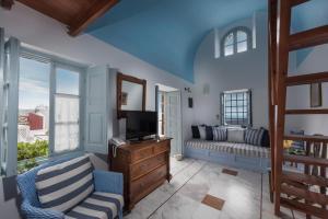 Aigialos Hotel (23 of 59)