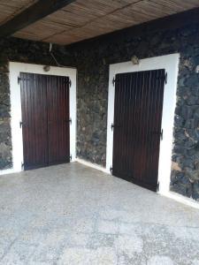 obrázek - la casa di Bukkuram