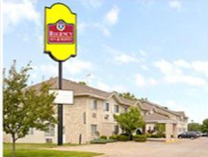 Regency Inn & Suites
