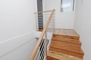 Sapphire Blue Apartment, Apartments  Perth - big - 11