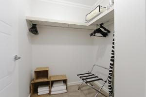 Sapphire Blue Apartment, Apartments  Perth - big - 15