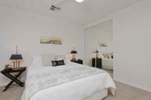 Sapphire Blue Apartment, Apartments  Perth - big - 19