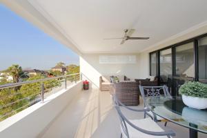 Sapphire Blue Apartment, Apartments  Perth - big - 40