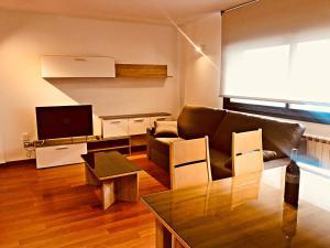 Orquidea Ski el Tarter - Apartment - Soldeu