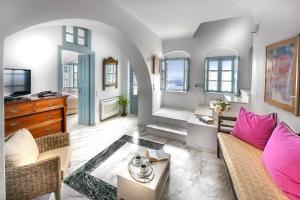 Aigialos Hotel (15 of 59)