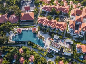 Amatara Wellness Resort (6 of 77)