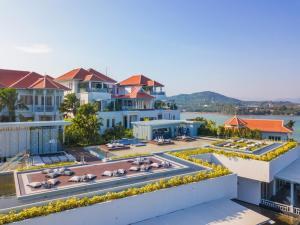 Amatara at Regent Phuket Cape Panwa (9 of 63)