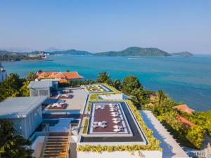 Amatara at Regent Phuket Cape Panwa (3 of 63)