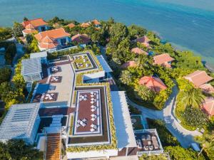 Amatara at Regent Phuket Cape Panwa (10 of 63)