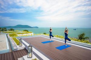 Amatara Wellness Resort (37 of 77)
