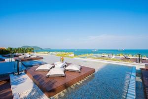 Amatara Wellness Resort (31 of 77)