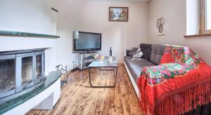 obrázek - Spring Apartment VisitZakopane