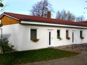Harderhof 4