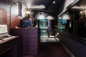Story Hotel Riddargatan (11 of 46)