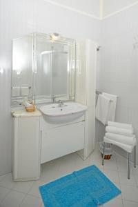 Residenza Savonarola Luxury Apartment, Ferienwohnungen  Montepulciano - big - 40