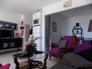 obrázek - Apartment Colina del Sol